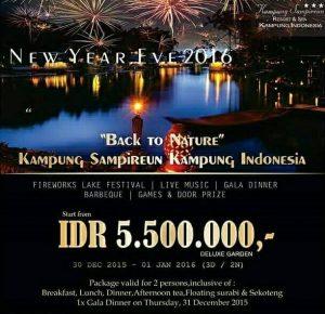 Kampung-Sampireun-Tahun-Baru-e1507177417855-300x290