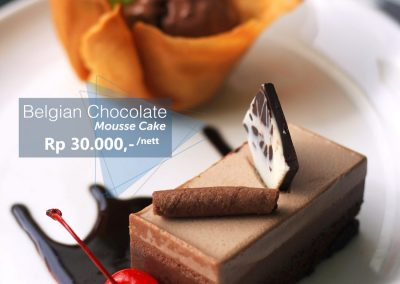 Belgian-Chocolate-Mousse-Cake-2-e1537757017779
