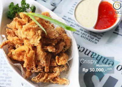 Crispy-Mushroom-IDR-30k-1