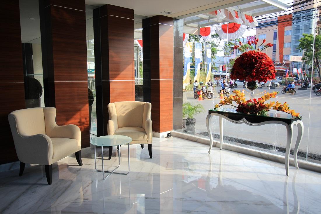 Global-Lounge-lobby-1