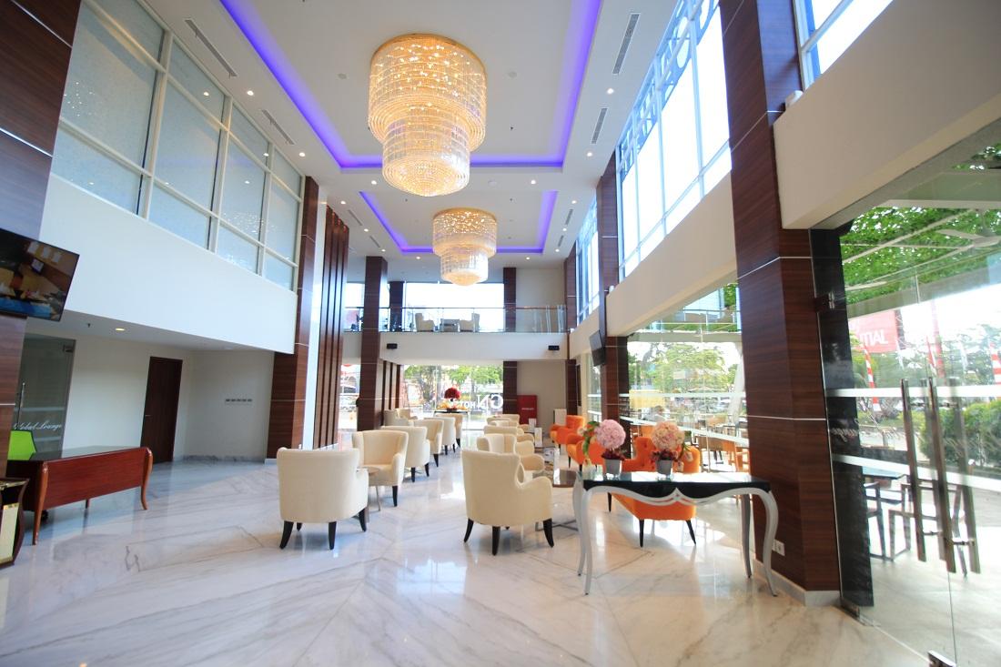 Global-Lounge-lobby-2