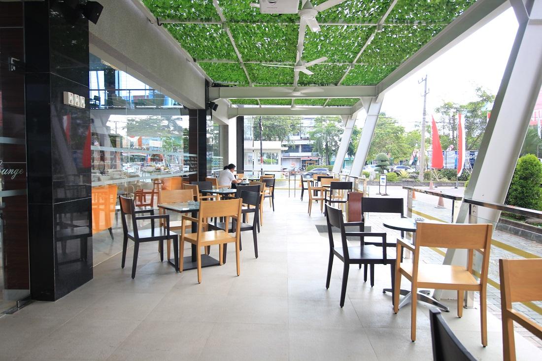 Global-Lounge-lobby-3