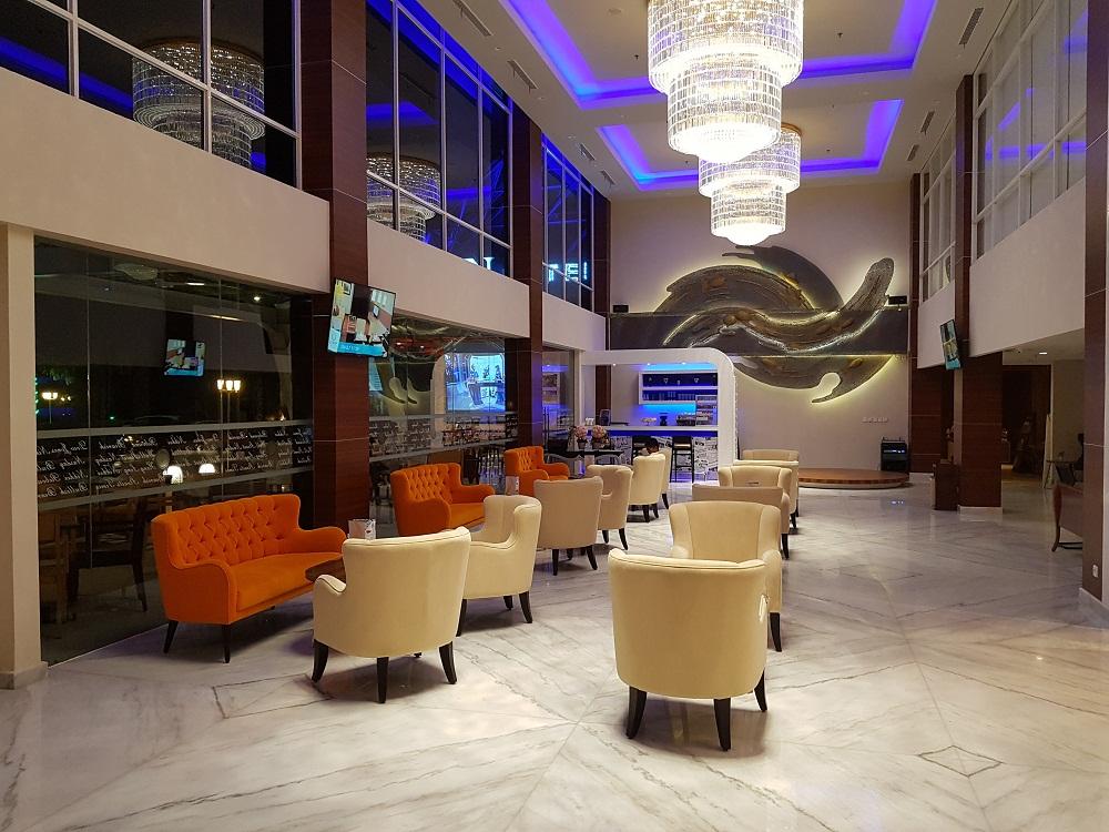 Global-Lounge-lobby-4