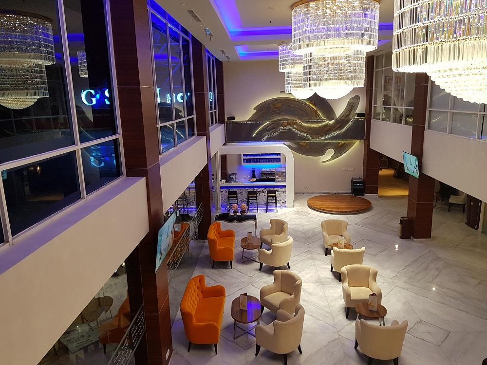 Global-Lounge-lobby-5