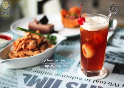 Lychee-Ice-Tea