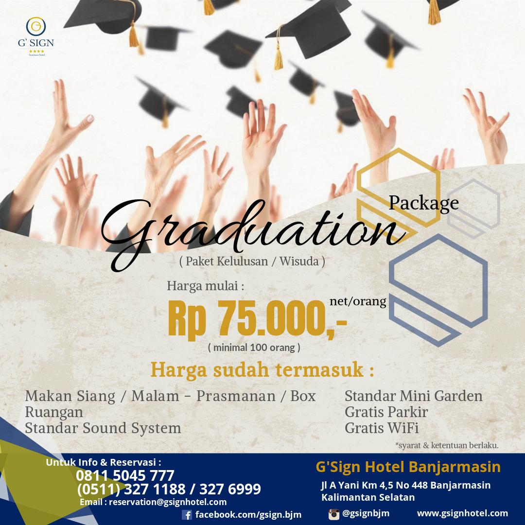 graduation-IG