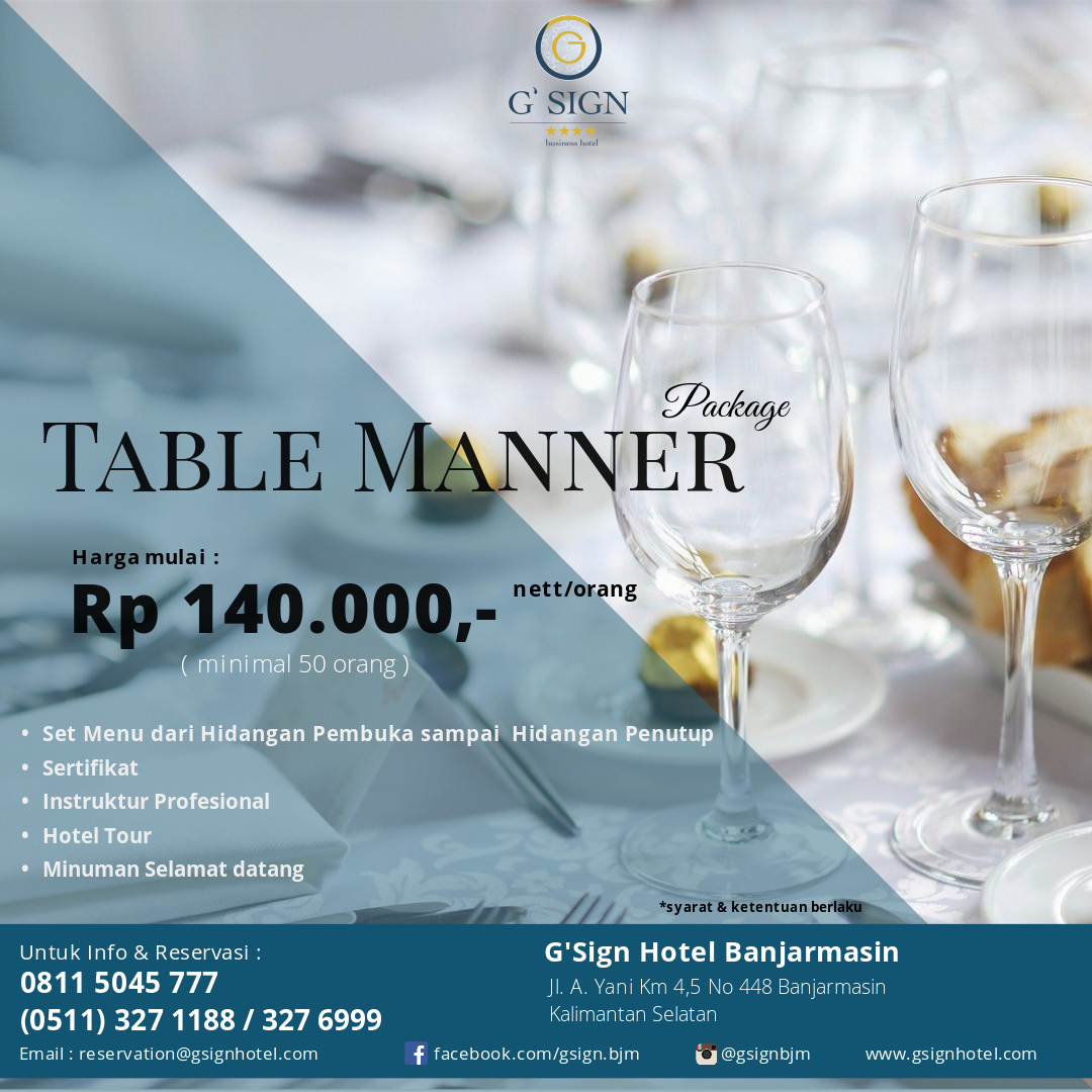 tablemanner_1_original